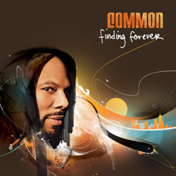 common-finding-forever-0730072