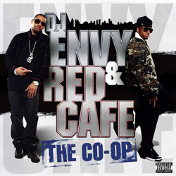 dj-envy-red-cafe-the-co-op-1011071