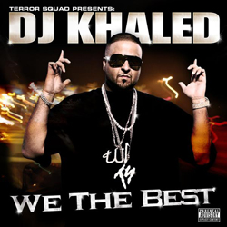 dj-khaled-we-the-best-0618072