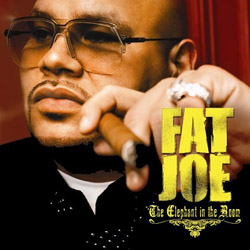 fat-joe-the-elephant-in-the-room-0314081