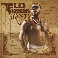 Flo Rida - R.O.O.T.S Cover