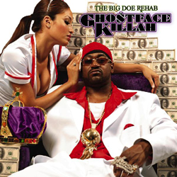 ghostface-killah-the-big-doe-rehab-1205071