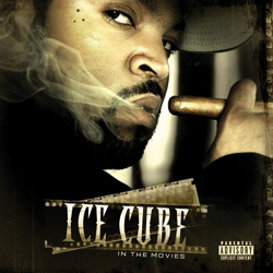 ice-cube-in-the-movies-0706071