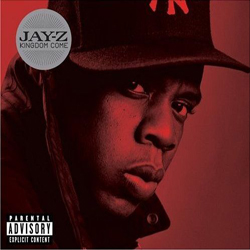 jay-z-kingdom-come
