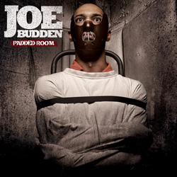 Joe Budden 