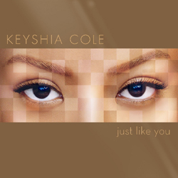keyshia-cole-just-like-you-0924071