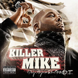 killer-mike-i-pledge-allegiance-to-the-grind-ii-0708081