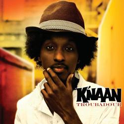 knaan-troubadour-0129091
