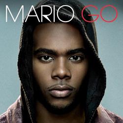 mario-go-1214071