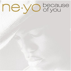 Ne-Yo - Because Of You Cover