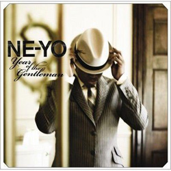 ne-yo-year-of-the-gentleman-0917081