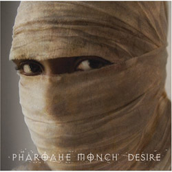 pharoahe-monch-desire-0702072