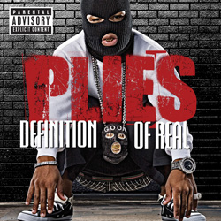 Plies - Definition of Real Cover