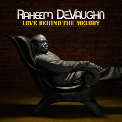 raheem-devaughn-love-behind-the-melody-0117081