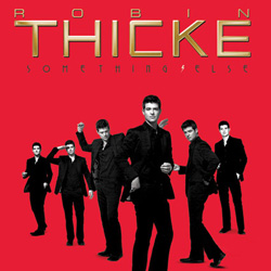 robin-thicke-something-else-1001081