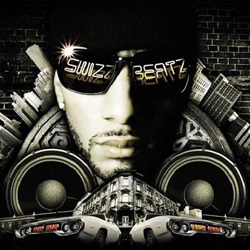 swizz-beatz-one-man-band-man-0820071