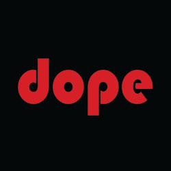 tabi-bonney-dope-0127091