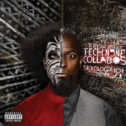 tech-n9ne-sickology-101-04290901