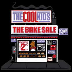 the-cool-kids-the-bake-sale-ep