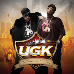 ugk-underground-kingz-0808071