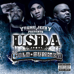 young-jeezy-presents-usda-cold-summer