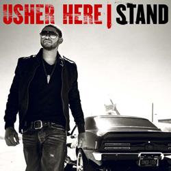usher-here-i-stand-0527081