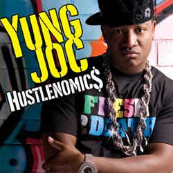 yung-joc-hustlenomics-0828071