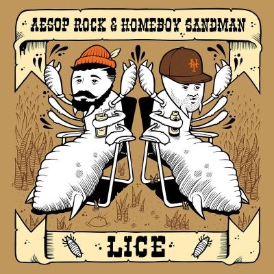 11305-aesop-rock-homeboy-sandman-lice-ep