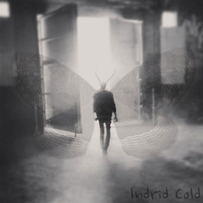 allan-rayman-indrid-cold-ep