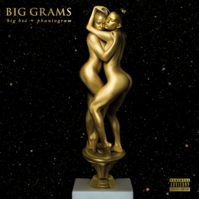 09255-big-grams-big-boi-phantogram-big-grams-ep