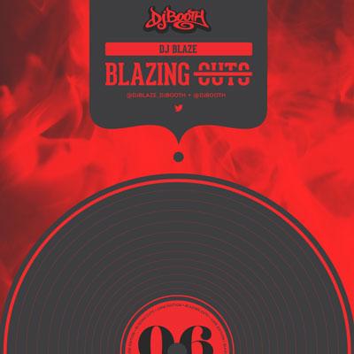 06295-dj-blaze-blazing-cuts-june-2015