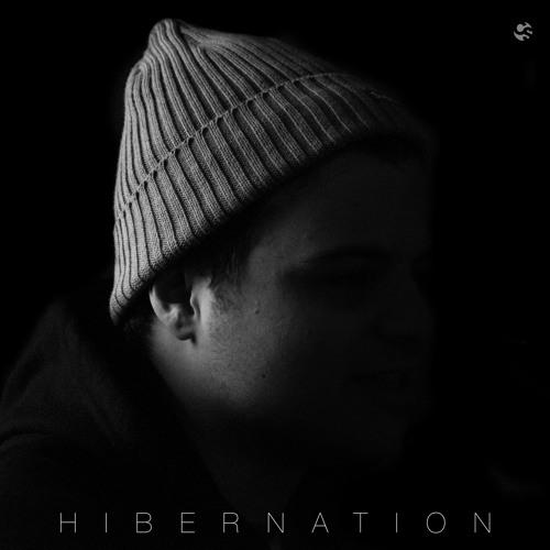 02096-boathouse-hibernation-ep