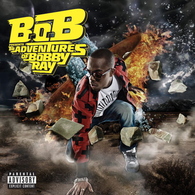 b.o.b.-the-adventures-of-bobby-ray-04261001