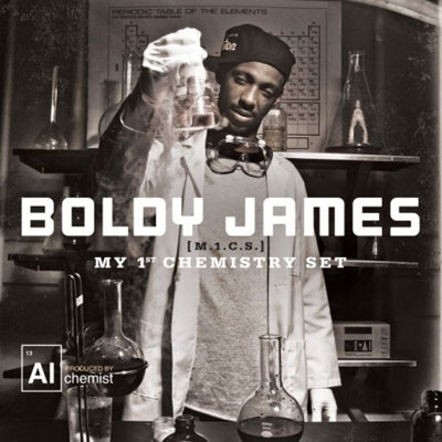 boldy-james-my-first-chemistry-set