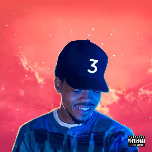 05066-chance-the-rapper-coloring-book