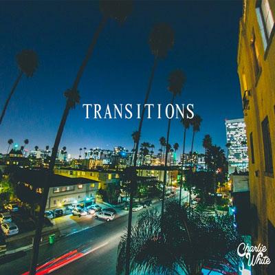 dj-charlie-white-transitions