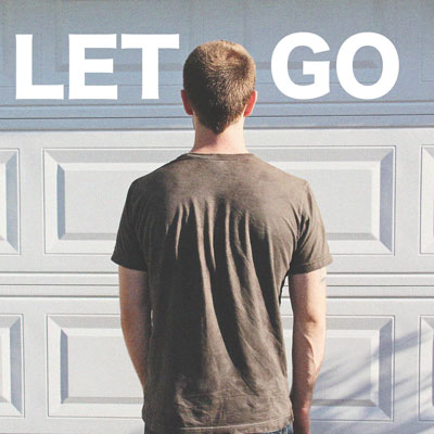 DJ Charlie White - Let Go Cover