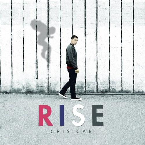 cris-cab-rise-ep