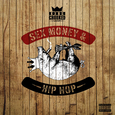 kxng-crooked-sex-money-hip-hop
