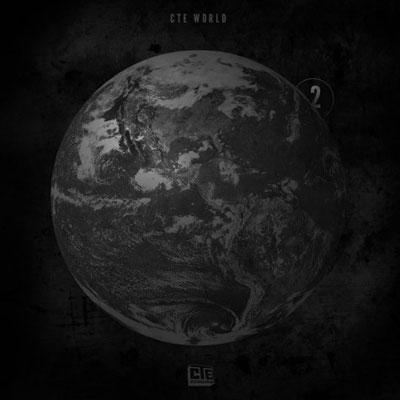 jeezy-itsthaworld-2