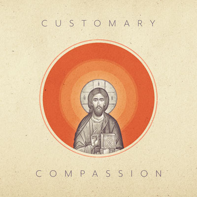 customary-compassion