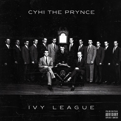 cyhi-the-prynce-the-ivy-league-club