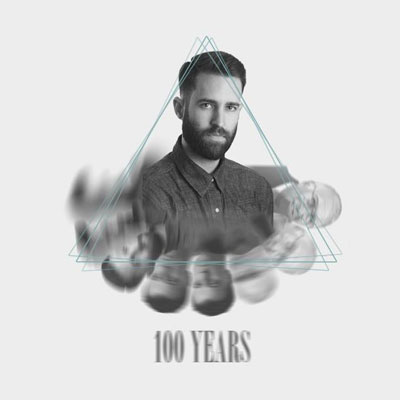 dao-jones-100-years-lp