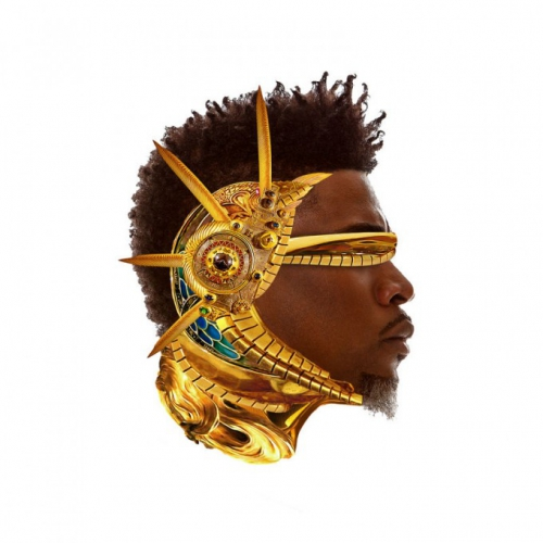 David Banner - Before The Box Album Cover