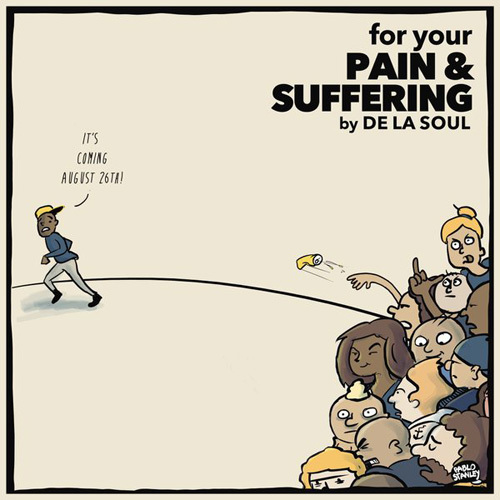 04296-de-la-soul-for-your-pain-suffering-ep