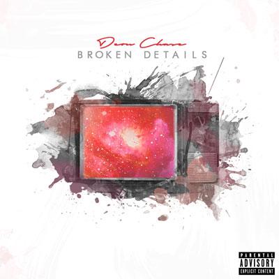 07285-deon-chase-broken-details