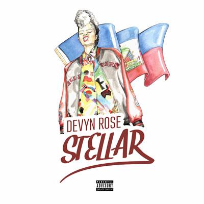 06305-devyn-rose-stellar-ep