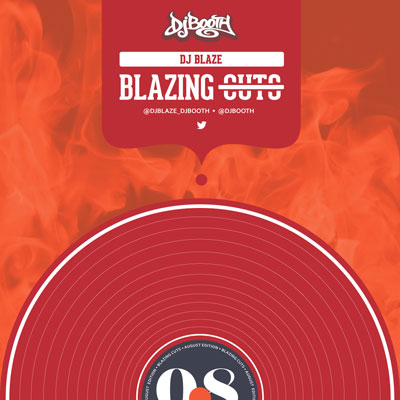 08285-dj-blaze-blazing-cuts-august-2015