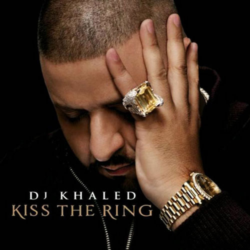 dj-khaled-kiss-the-ring