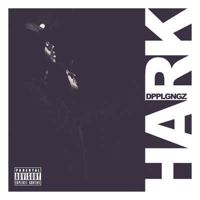 the-doppelgangaz-hark-lp